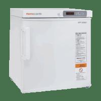 Thermo Scientific MF02PA-SAEE-TS Freezer GPF 1.1-cu ft | 32L