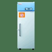 Thermo Scientific RFMS2305A Revco Refrigerator FMS 23-cu ft   651L