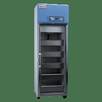 Thermo Scientific RPR1204A Revco Refrigerator 11.5-cu ft | 326L