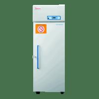 Thermo Scientific TSFMS2305A Refrigerator TSHP FMS 23-cu ft | 651L