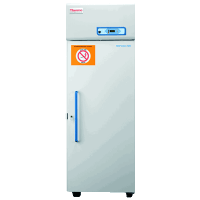 Thermo Scientific TSHP Series FMS High-Performance Lab Refrigerators