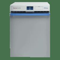 Thermo Scientific TSX505SAVK Refrigerator TSX 5.5-cu ft | 156L