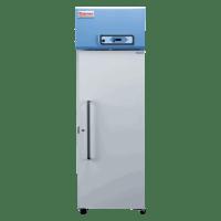 Thermo Scientific ULT1230A Revco Freezer 11.5-cu ft | 326L