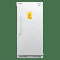 Thermo Explosion-Proof Explosion-Proof Freezer 20EFEETSA