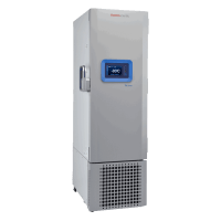 TLE40086A Thermo Freezer TLE Series Ultra-Low