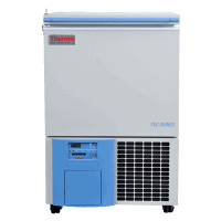 Thermo TSC Ultra-Low Freezer TSC390A