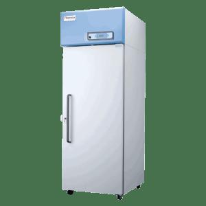 Thermo Revco Freezer UEN3020A UEN3020D -20°C Enzyme
