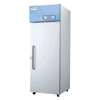 Thermo Scientific UEN3020A Revco Freezer 29.2-cu ft | 826L