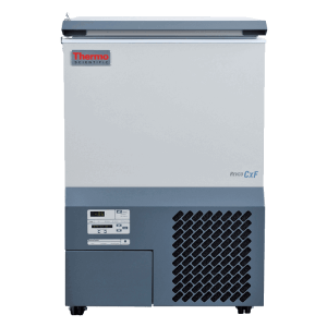 Thermo Revco Freezer ULT390-10-A UL2 Ultra-Low Temp Chest