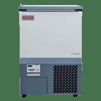 Thermo Scientific ULT390-10-A Revco Freezer CXF 3-cu ft   84.9L