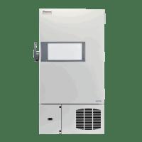 Thermo Scientific XBF40D-MD Freezer 28.8-cu ft | 816L