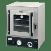 Thermo Scientific 3625A Lab-Line Oven 0.6-cu ft | 18.4L