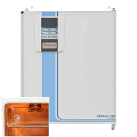 Thermo Heracell CO2 Incubator 50116049