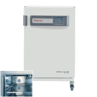 Thermo Heracell VIOS CO2 Incubator 50144906