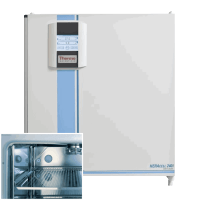 Thermo Heracell CO2 Incubator 51026423