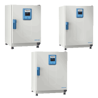 Thermo Scientific Heratherm Advanced Protocol Security Ovens