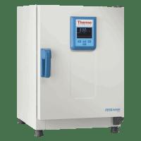 Thermo Scientific 51028127 Heratherm Oven OMH60-S 2.1-cu ft | 62L