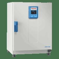 Thermo Scientific 51028128 Heratherm Oven OMH100-S 3.4-cu ft | 97L