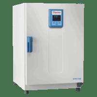 Thermo Scientific 51028129 Heratherm Oven OMH180-S 6-cu ft | 170L