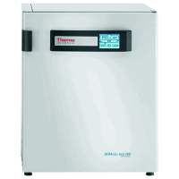 Thermo Scientific Heracell VIOS 250i Stainless Steel Chamber CO2 Incubators