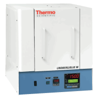 Thermo Scientific BF51433BC-1 Lindberg/Blue M Furnace 6L | 0.2-cu ft