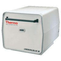 Thermo Scientific Lindberg/Blue M Heavy-Duty 1200°C Box Furnaces