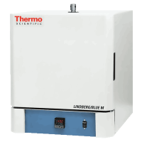 Thermo Scientific Lindberg/Blue M Moldatherm Box Furnaces