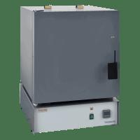 Thermo Scientific F30420C-33-80 lyne Furnace C1 45L | 1.6-cu ft