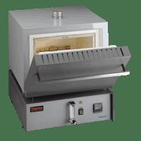 Thermo Scientific F6020C-33-60 Thermolyne Furnace B1 14L | 0.5-cu ft