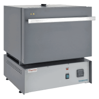 Thermo Thermolyne Box Furnace F6020C