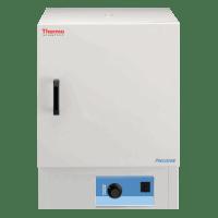 Thermo Scientific PR305220G Precision Oven 1.7-cu ft | 48.8L