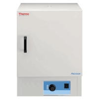 Thermo Scientific Precision Compact Ovens