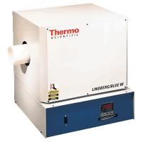 Thermo Scientific Lindberg/Blue M 1500°C General-Purpose Tube Furnaces
