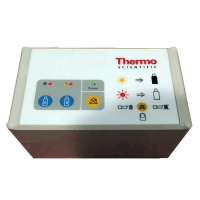 50059043 Thermo Gas Guard External