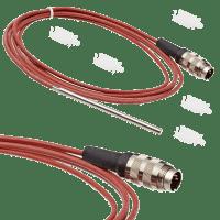 Thermo Sample Sensor 50127768