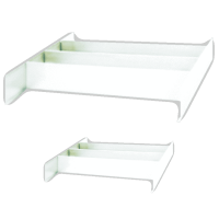Thermo Drawer Column Divider 6206