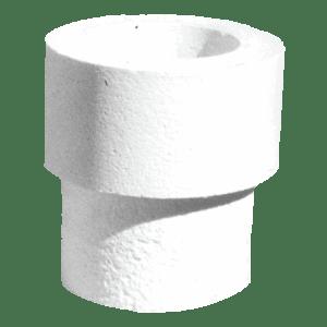 Thermo Scientific tube adapter
