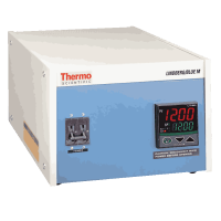 Thermo Controller Single CC58114C-1