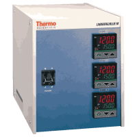 Thermo Controller Three Digital Prog CC584343PC-1