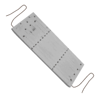 Thermo Heating Element EL48X1