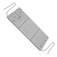 EL48X1 Thermo Heating Element