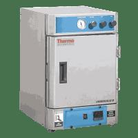 Thermo Lindberg/Blue M Vacuum Oven VO1218SA