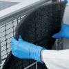 Thermo Scientific replacement air filter