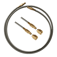 Thermo CO2 Hose Liquid 991505