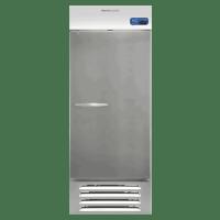 Thermo TSG Lab Refrigerator TSG25RSGA