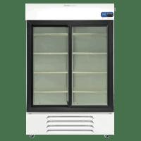 Thermo TSG Lab Refrigerator TSG45RPLA