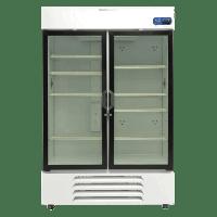 Thermo Scientific TSG49CPGA Refrigerator TSG 49-cu ft | 1387L