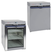 Thermo Scientific TSG Series Undercounter Refrigerators