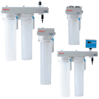 Thermo Scientific B-Pure Water Purification Systems