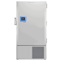 Thermo Scientific RDE50086FA Revco Freezer RDE 24.1-cu ft   682L